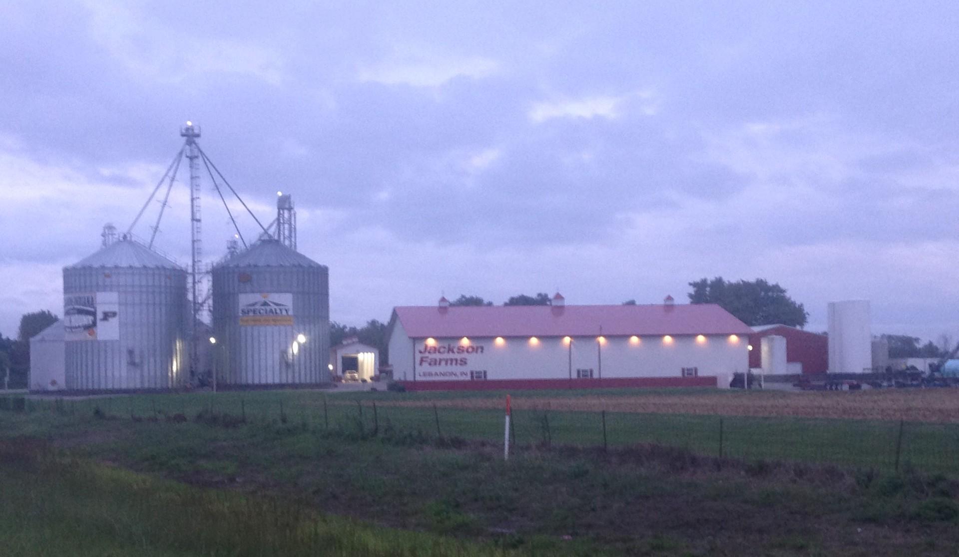 jackson-farms